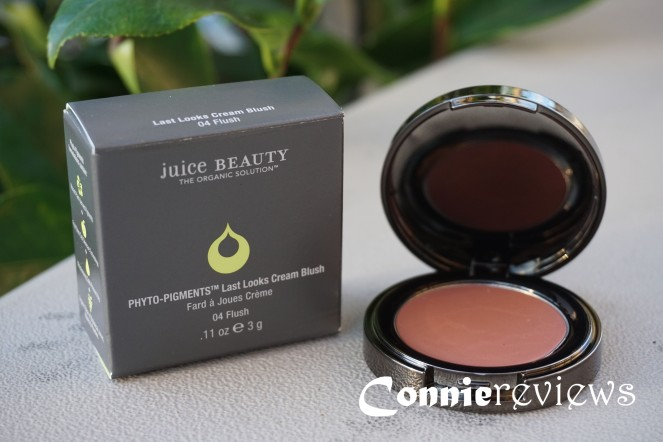 Juice Beauty Cream Blush