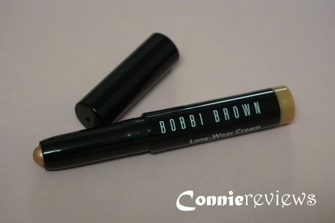 Bobby Brown Long Wear Cream Shadow Stick