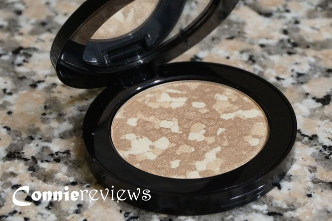 Vincent Longo Highlighter
