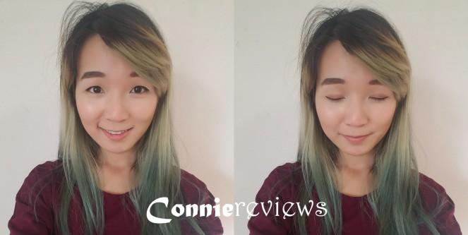 Make Up Forever Aqua XL