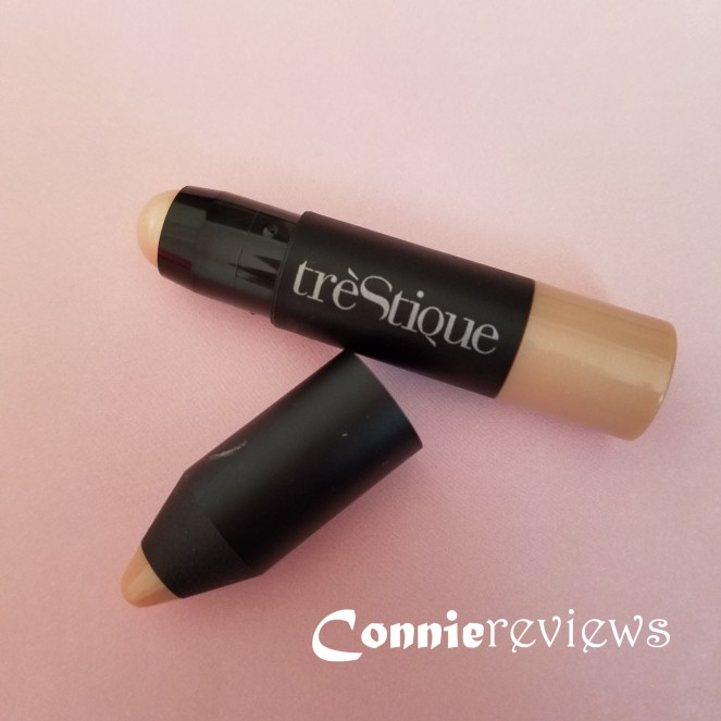 Trestique Highlight Stick