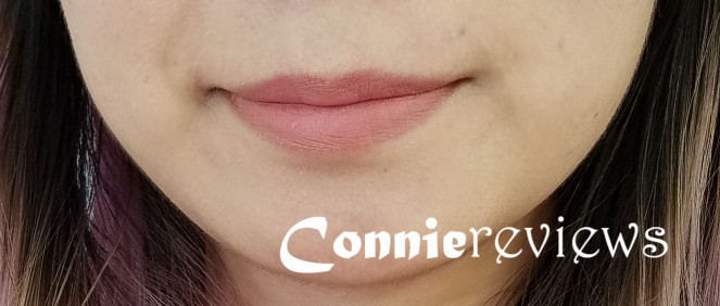 bareminerals gen nude matte liquid lip