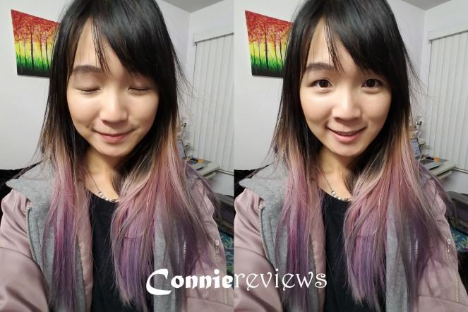 contour and blush (blog)