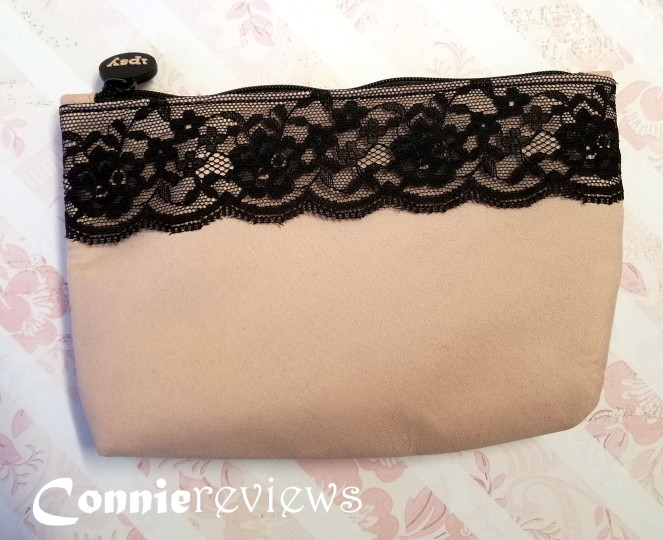 February Ipsy Glam Bag