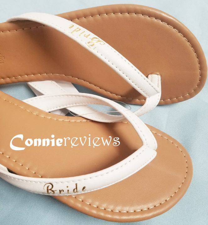 Bride Sandals.jpg