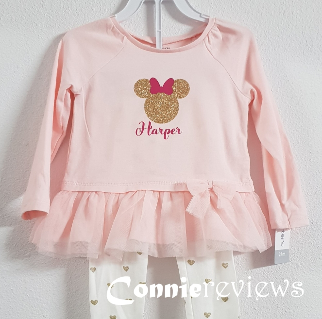 Harper Minnie Shirt.jpg